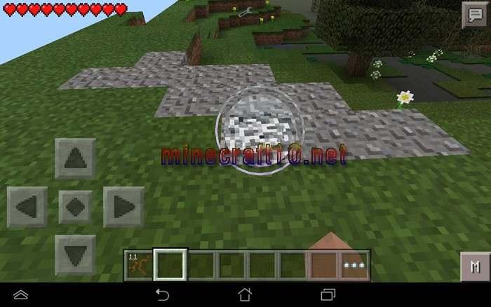 Как сделать овец в minecraft фото 256