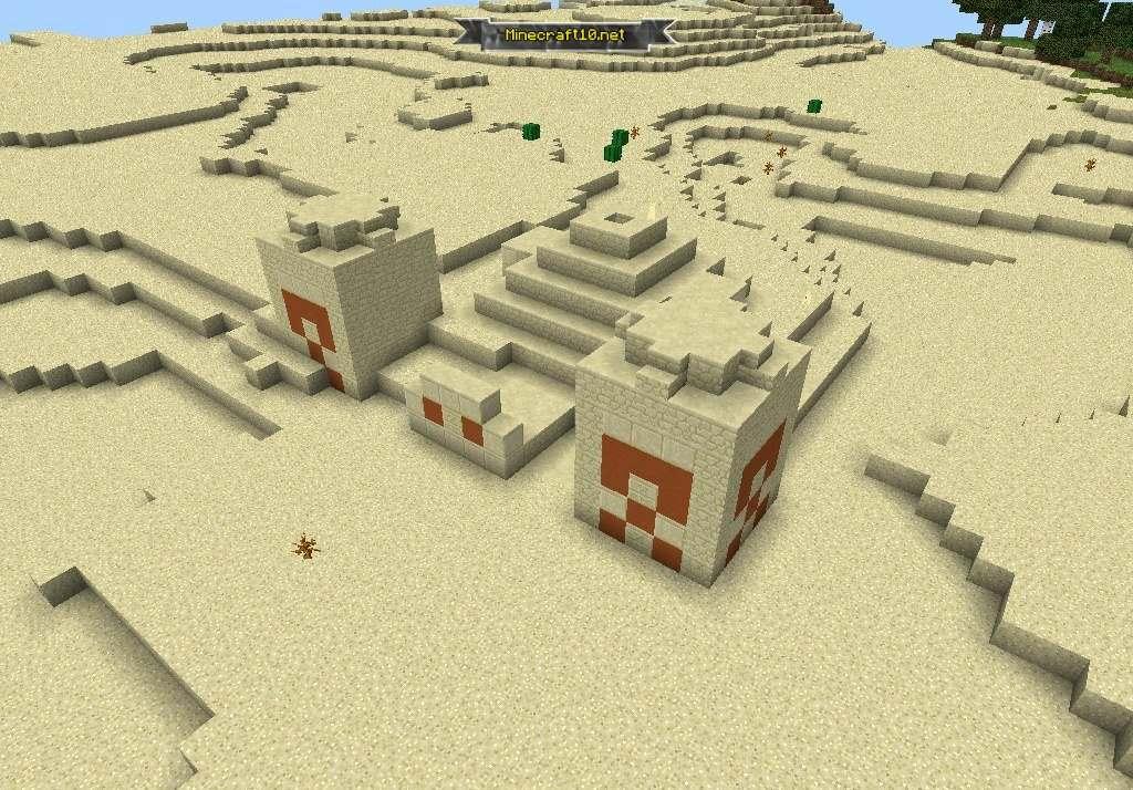 Скачать Minecraft Pocket Edition 0.12.3 на андроид ...