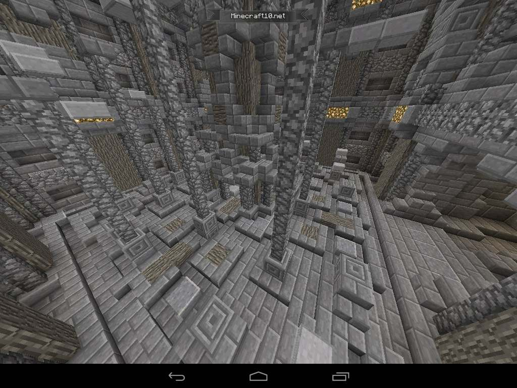 Скачать моды для Майнкрафт 1.7.10 - моды на Minecraft 1.7.10