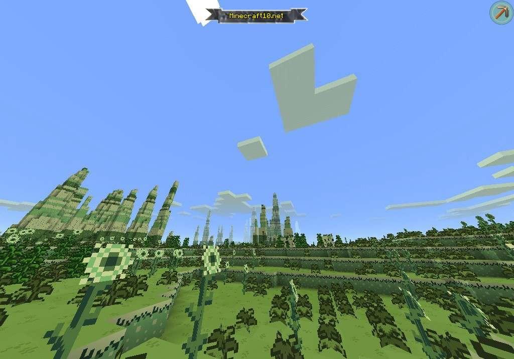 Текстура CraftBoy. » Моды и сервера Minecraft PE ...: minecraft10.net/textury11/2043-tekstura-craftboy.html