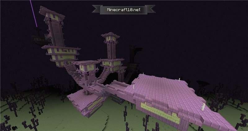 Скачать майнкрафт пе | minecraft pe 1. 2. 0.