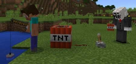 Anti TNT Add-on