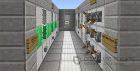 My 20 Favorite Redstone Creations