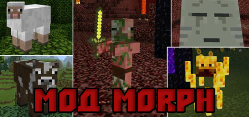 Photo-3-Minecraft-PE-mod-na-mobov