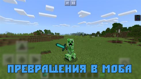 Photo-5-Minecraft-PE-mod-na-mobov